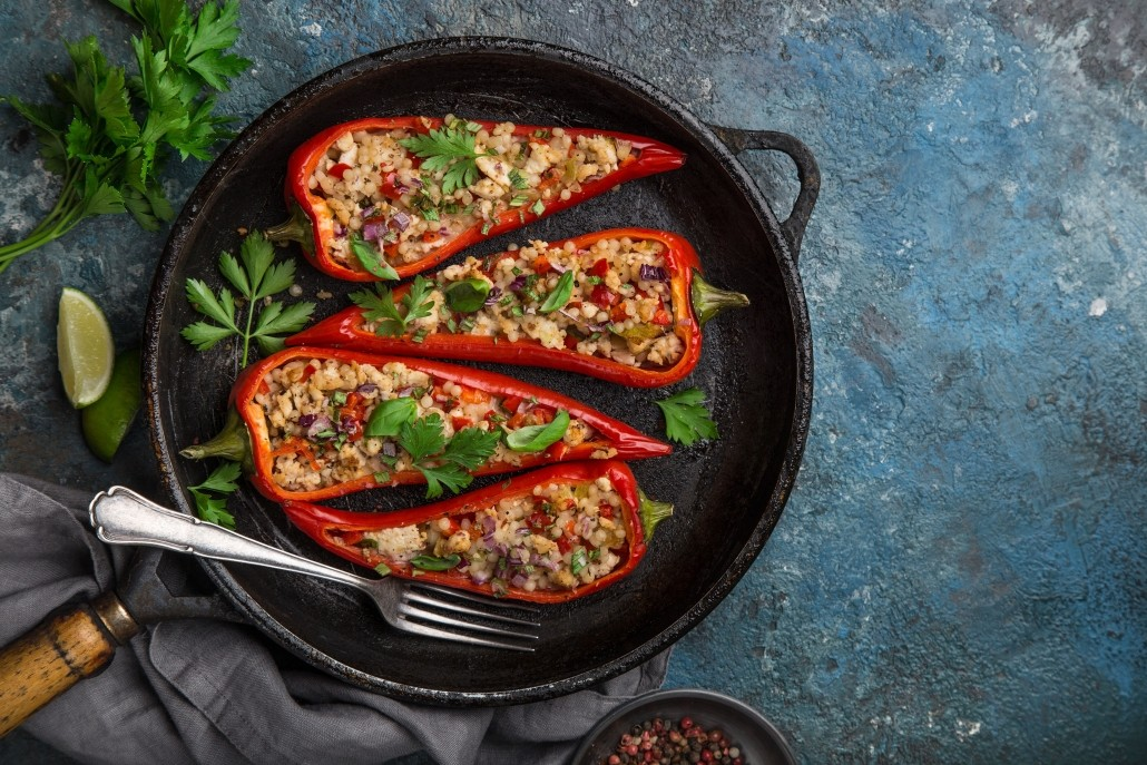 Fit Meal Catering Lodz Profesjonalnie Dobrany Pyszny I Wygodny