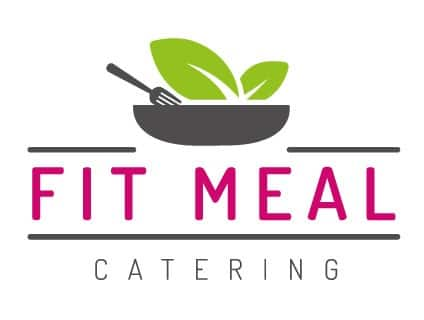 Fit-Meal Catering Dietetyczny